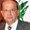 Mişel Avn: Almanya, İsrail'in Saldırılarına Karşı Lübnan'ı Desteklemeli
