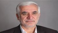 Cemali: İran Büyükelçiliği'ne saldırı, aptalca bir hareketti
