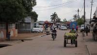 Mozambik Yönetimi Terör Eylemleri Bahanesi İle Camileri Kapatıyor