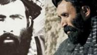 Taliban, örgütün lideri Molla Ömer'in ölümünü resmen teyit etti