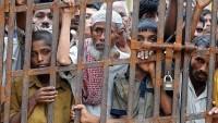 Myanmar'da Domuz Gribi Salgını: 23 Ölü