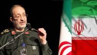 İran Amerika'yı Pişman Edecektir