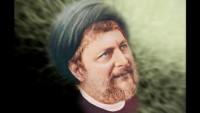 Kasımi: İmam Musa Sadr dosyasının takibi İran açısından büyük önem taşıyor