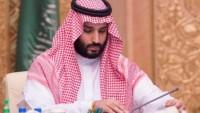 Suudi Prens Selman: Trump Müslümanların Gerçek Dostu…