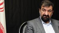 Muhsin Rızai: Suudi Yönetimi Saddam'ın Yolunu İzliyor
