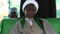 Nijerya'da Şeyh Zakzaki Destekçileri Serbest Bırakıldı