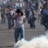 Nikaragua'daki Gösterilerde Ölü Sayısı 200'ü Geçti