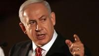 Netanyahu, Trump'ın Kararına Destek: Mükemmel Fikir