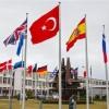 NATO Konvoyuna Bombalı Saldırı Düzenlendi