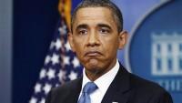 Obama: İran Karşısında Askeri Seçenek Geçersiz