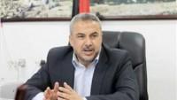Hamas: Şeyh Ahmed Yasin'in Açtığı Direniş Yolunda Yürümeye Devam Edeceğiz