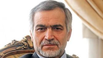 İran Cumhurbaşkanı Ruhani'nin Kardeşine Hapis Cezası