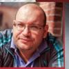 İran'da Washington Post Gazetesi muhabiri Jason Rezaian'ın yargılanmasına başlandı