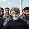 Ebu Mehdi Mühendis: General Süleymani IŞİD'in yenilmesinde etkiliydi