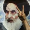 Ayetullah Sistani: Halk, hükümetten hizmet sunmasını bekliyor