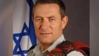 Siyonist General: Lübnan, Batı Şeria Ve Suriye'yi Kapsayan Bir Savaş Çıkmaması İçin İsrail Hamas'la Anlaşmalı