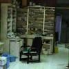 Tekfirci Teröristlerin Sahra Hastanesindeki İlaçların Çoğu Türk Menşeli İlaçlar Olduğu Belirlendi