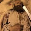 Foto: İran Ordusu, IŞİD Bağlantılı Ensarul-Furkan Teröristlerini Elebaşlarıyla Birlikte Yok Etti