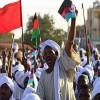 Sudan'da muhalefetin 7 talebi var