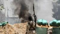 Video: Yemen'e karşı başlatılan savaşta Sudan askerleri Yemen Hizbullah'ı ve Ordu Birlikleriyle savaşmak üzere Yemen'in Aden Şehrine gitti