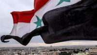 Suriye Milletvekili: Filistin Direnişi Devam Etmelidir