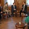 Suriye Cumhurbaşkanı Beşşar Esad: Suriye Ekonomisi 400 Milyar Dolarla Düzelir