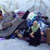 Siyonist Rejim Şehit Adiy Ebu Cemel'in Kudüs'teki Evini Kapatıp Mühürledi