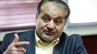 Musevian: Trump İran'ı tehditle teslim olmaya zorlayamaz