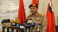 Suudi işbirlikçilerin Yemen'de ateşkes ihlalleri sürüyor
