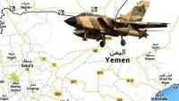 Suudi rejimi, Yemen'de ilan edilen ateşkese uymuyor