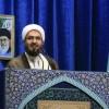 Tahran Cuma İmamı: Ulusal üretimimiz gelişirse, halkımızın ihtiyaçlarının çoğu karşılanabilir