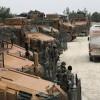TSK gözlem noktaları daimi askeri üsse dönüşmüş