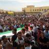 Ürdün üniversiteleri ayaklandı: Siyonist rejimle yapılan anlaşmaları iptal edin, Siyonist rejim elçisini kovun
