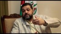 HAMAS: İŞGALCİ REJİMLE ANLAŞMA MUTLAK KÖTÜLÜKTÜR
