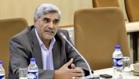 İran Bilim Bakanı: İran bilimde dünyada en hızlı büyüyen ülkedir