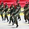 ABD Ve Uşaklarına Büyük Darbe: Venezuela'da Yönetime Karşı Ayaklanma Çağrısı Yapan Bir Grup Asker Yakalandı