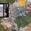 Amerika Destekli Teröristler Halep'te Bozguna Uğramaya Devam Ediyor