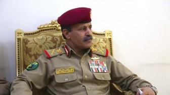 Yemen Savunma Bakanı: Yemen Halkına Saldıran İşgalcilere Karşı Sürprizler Hazırladık