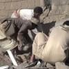 Siyonist Suudi Rejiminin Yemen Halkına Saldırıları Sürüyor: 24 Şehid