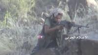 Suudi Savaş Uçakları Yemenli Sivilleri Vahşice Bombaladı