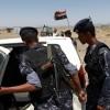 Yemen birlikleri, bazı Suudi askerleri etkisiz hale getirdi