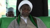 Nijerya Mahkemesinden Yeni Bir Şeyh Zakzaki Kararı