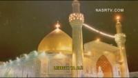 Video: Kutsallarımız yolunda, Rehber'imizin izni ile canımızdan geçeriz!
