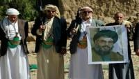 Yemen Direnişi, Suudi Arabistan'ın toprak bütünlüğünü sarsıyor