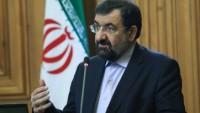 İran İslam Cumhuriyeti: İsrail en ufak bir aptallık yaparsa, Tel-Aviv yerle bir edilir!