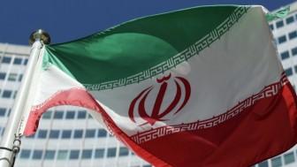 İran'dan Körfez'e 'Saldırmazlık Paktı' Teklifi