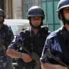 Mahmut Abbasa Bağlı Güvenlik Çeteleri El-Halil'de Bir Genci Gözaltına Aldı