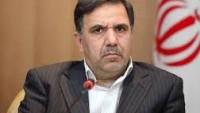 Ahundi: İran her zaman Ortadoğu'nun denge noktası olmuştur