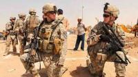 ABD ŞİRKETLERİ: IŞİD OYUNU DEVAM ETMELİ! PARA KAZANIYORUZ!