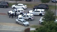 ABD'de son 24 saatte meydana gelen silahlı saldırılarda 3 kişi öldü